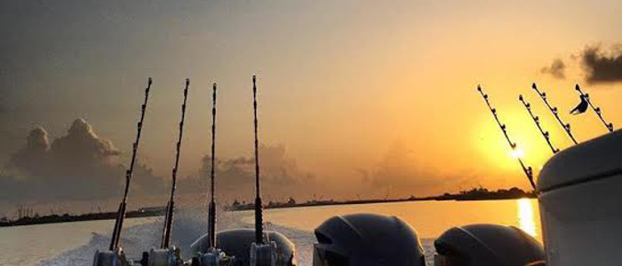 unnamed-offshore-trip-run-gun-tampa-bay-florida-blue-water-fishing-rods