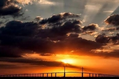 unnamed-bridge-tampa